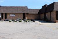 Home for sale: 8145 South Saginaw St., Grand Blanc, MI 48439