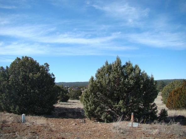 660 S. Rockridge Dr., Show Low, AZ 85901 Photo 2