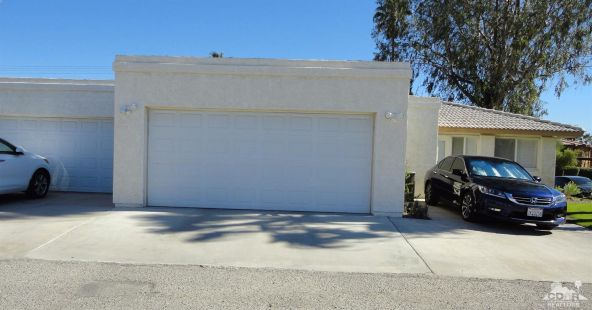 41679 Adams St., Bermuda Dunes, CA 92203 Photo 5