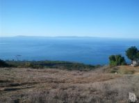 Home for sale: 8520 Ocean View Rd., Ventura, CA 93001