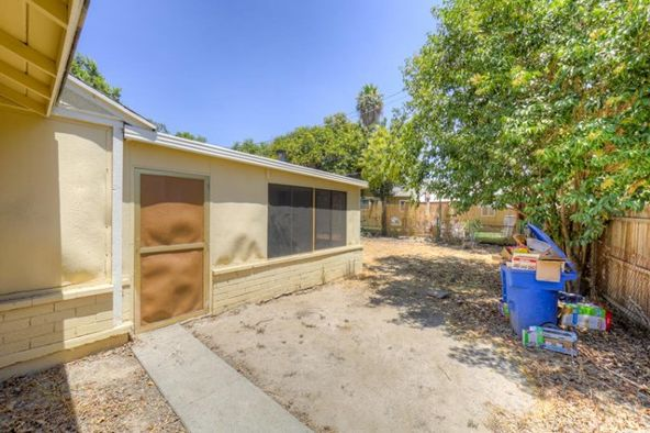 1731 N. Kenwood Avenue, San Bernardino, CA 92404 Photo 9