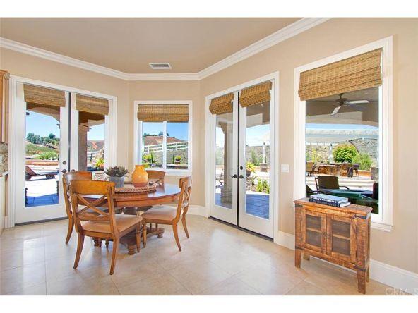 27522 Sycamore Mesa Rd., Temecula, CA 92590 Photo 13