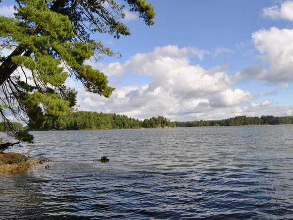Lot 13 Sunset Dr., Tomahawk, WI 54487 Photo 31