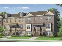 Home for sale: 1060 Township Square, Alpharetta, GA 30022