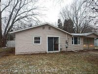 Home for sale: 2804 W. Jolly, Lansing, MI 48911
