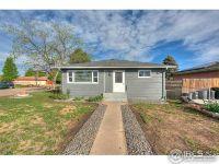Home for sale: 133 S. 4th St., La Salle, CO 80645