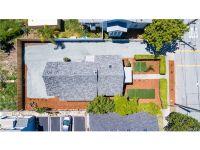 Home for sale: 583 Branch St., San Luis Obispo, CA 93401