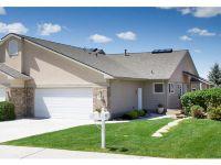 Home for sale: 3515 Briarwood Blvd., Billings, MT 59101