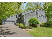 Home for sale: 106 Lake Shore Trl, Glastonbury, CT 06033