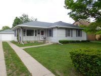 Home for sale: 2440 Colorado, Rockford, IL 61108