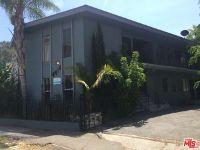 Home for sale: 4416 W. Washington, Los Angeles, CA 90016