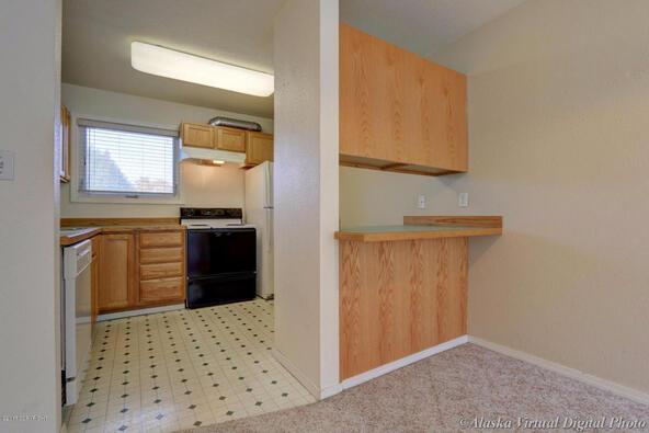 1231 W. 7th Avenue, Anchorage, AK 99501 Photo 15