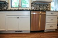 Home for sale: 2120 Fox Meadows, Manhattan, KS 66503