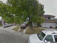 Home for sale: Pete, Manteca, CA 95337