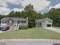 Home for sale: Broadlands, White, GA 30184