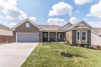 Home for sale: 529 Blue Spruce Dr., Richmond, KY 40475