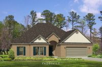 Home for sale: 318 Stave Mill Dr., Fairhope, AL 36532