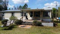 Home for sale: 124 Whispering Pines Trail, Interlachen, FL 32148