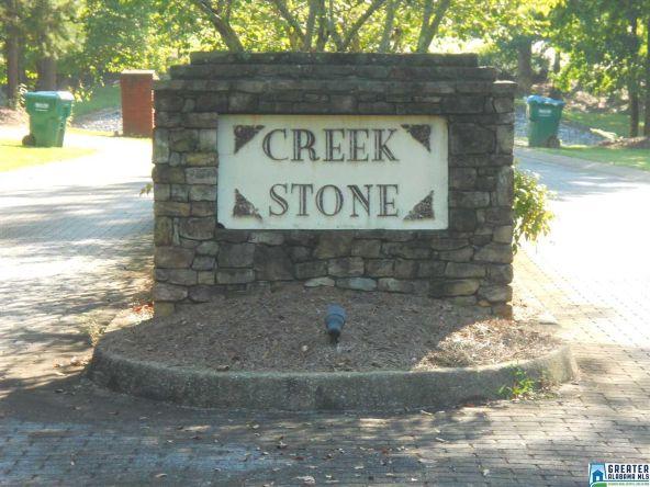 75 Creek Run, Sylacauga, AL 35151 Photo 36