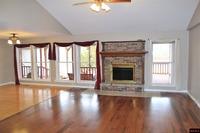 Home for sale: 316 River Run Ln., Flippin, AR 72634
