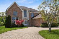 Home for sale: 3675 Oak Avenue, Northbrook, IL 60062