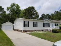 Home for sale: 912 Palmer Dr. S.W., Carolina Shores, NC 28467