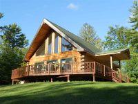 Home for sale: 169 Cemetery Rd., Arlington, VT 05250