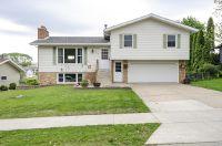 Home for sale: 508 4th Avenue N.E., Byron, MN 55920