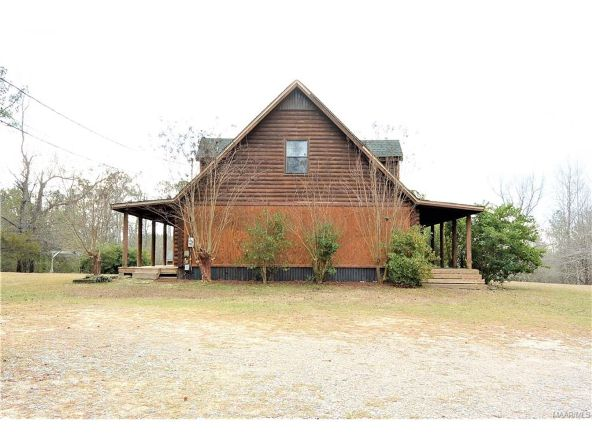 118 Old Colley Rd., Eclectic, AL 36024 Photo 67
