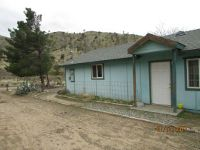 Home for sale: 2825 Schick Rd., Lake Isabella, CA 93240