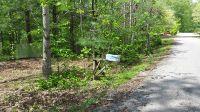 Home for sale: 4632 Oak Ln., Baxter, TN 38544