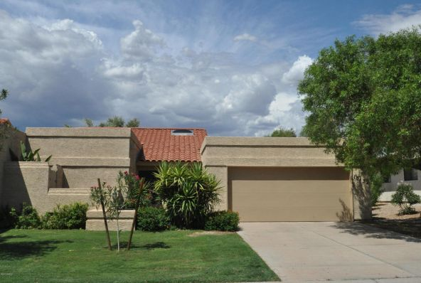 10432 E. Cinnabar Avenue, Scottsdale, AZ 85258 Photo 19