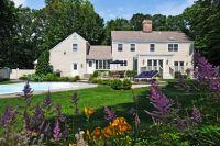 Home for sale: East Hampton Village Frin, East Hampton, NY 11937