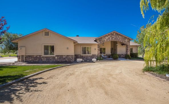 9475 E. Dutchmans Cove, Prescott Valley, AZ 86315 Photo 58