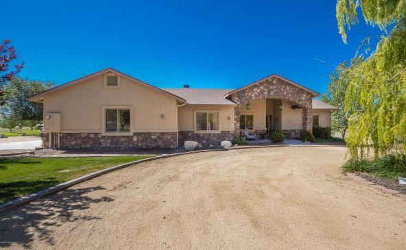 9475 E. Dutchmans Cove, Prescott Valley, AZ 86315 Photo 37