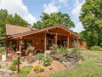 Home for sale: 144 Sam Greene Rd., Burnsville, NC 28714