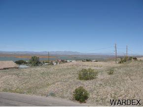4622 Palo Verde Dr., Topock, AZ 86436 Photo 4