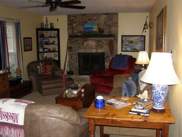 362 Riviera Dr., Cherokee, AL 35616 Photo 16