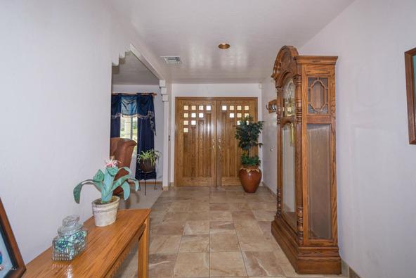 2830 W. Oasis, Tucson, AZ 85742 Photo 4