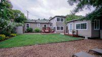 Home for sale: 5 Meadow Avenue, San Rafael, CA 94901