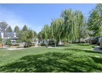 Home for sale: Southwood Dr., San Luis Obispo, CA 93401