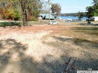 Home for sale: 93 Duskin Point Rd., Jasper, AL 35504