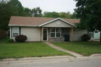 Home for sale: 609 Oldfather St., Warsaw, IN 46580