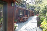Home for sale: 1994 Sycamore Canyon Rd., Santa Barbara, CA 93108