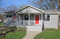 Home for sale: 4609 W. Shore Dr., Wonder Lake, IL 60097