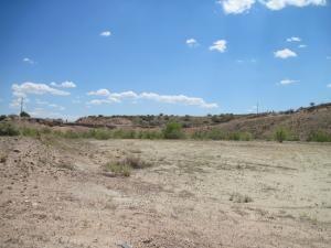 4265 Old Hwy. 279, Camp Verde, AZ 86322 Photo 4