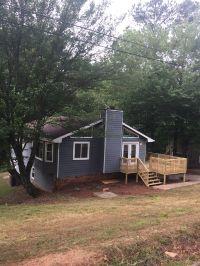 Home for sale: 78 Hidden Branches Dr., Carrollton, GA 30116