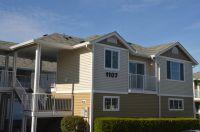 Home for sale: 1107 59th St. S.E. #E., Auburn, WA 98092