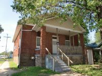 Home for sale: 500 Matthews Ave., Sikeston, MO 63801