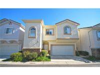 Home for sale: 15898 Ocean Ln., Gardena, CA 90249